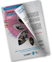 Consulter le catalogue des formations